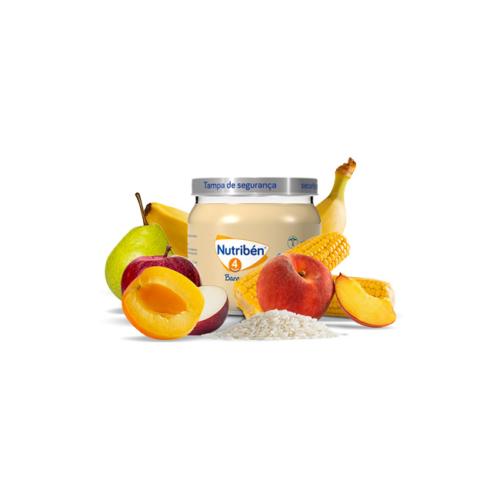 6332502-Nutribén-Innova-Boião-6-Frutas-com-cereais—120g
