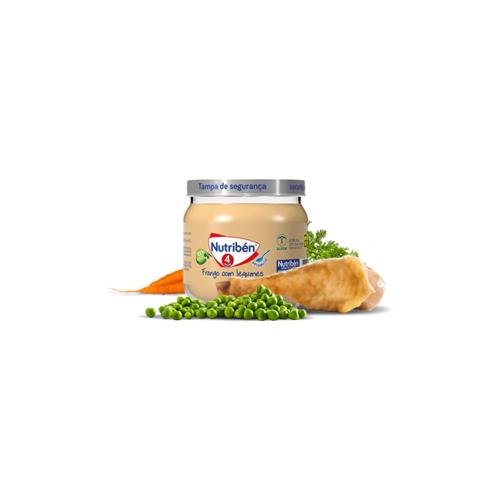 6332528-Nutribén-Boião-Frango-com-Legumes—120g