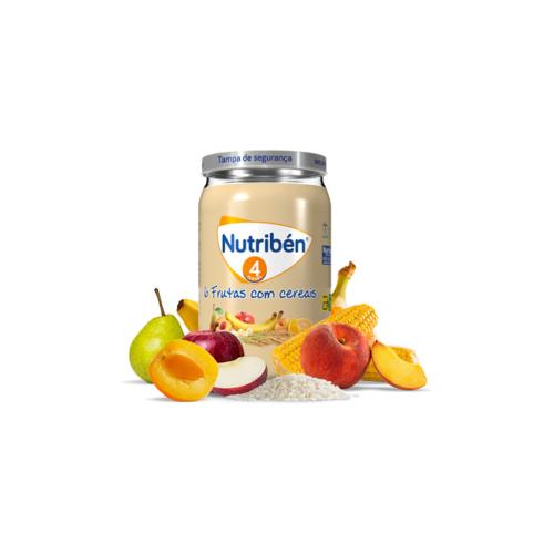 6332650-Nutribén-Boião-6-Frutas-com-cereais—235g