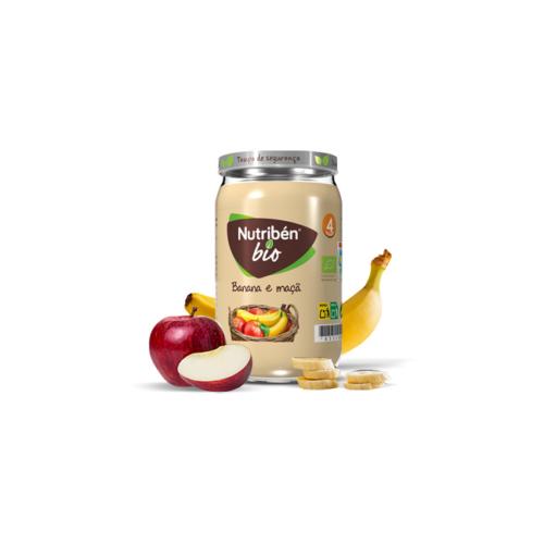6332866-Nutribén-Bio-Boião-Banana-e-Maçã—235g