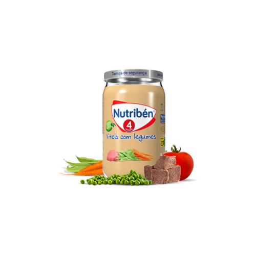 6332874-Nutribén-Boião-Vitela-com-Legumes—235g