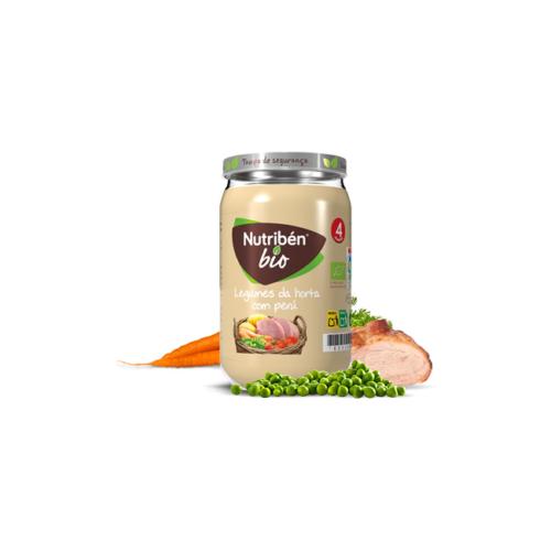 6332882-Nutribén-Bio-Boião-Legumes-da-Horta-com-Perú—235g