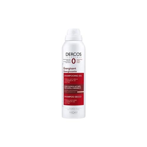 6352963-Vichy-Dercos-Champô-Seco-Estimulante—150ml