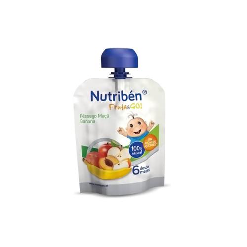6364778-Nutribén-Fruta-&-GO!-Pêssego,-Banana-e-Maçã—90g