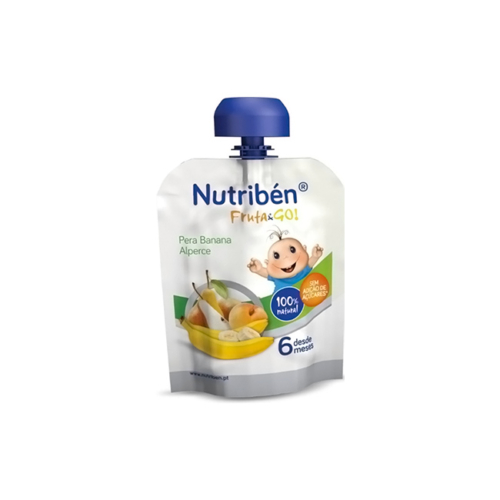 6364786-Nutribén-Fruta-&-GO!-Pera,-Banana-e-Alperce—90g