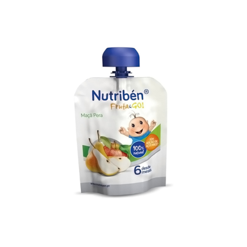 6364794-Nutribén-Fruta-&-GO!-Maçã-e-Pera—90g