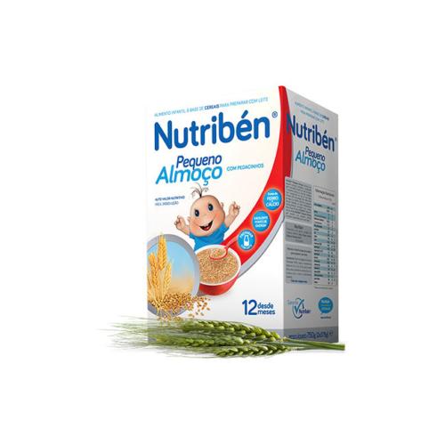 6364992-Nutribén-Pequeno-Almoço-Pedacinhos-de-Trigo—750g