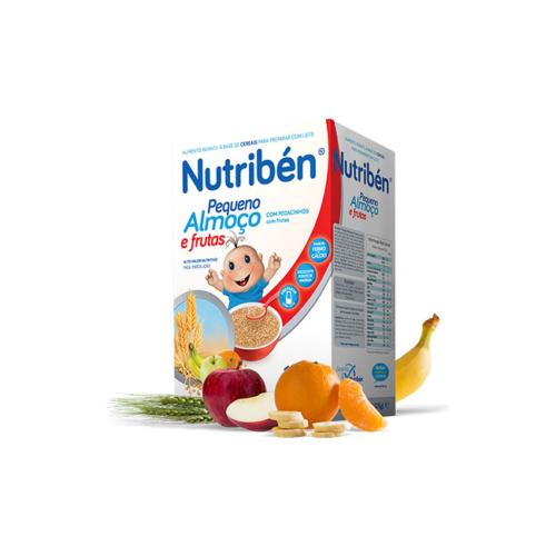6365007-Nutribén-Pequeno-Almoço-e-Frutas—375g