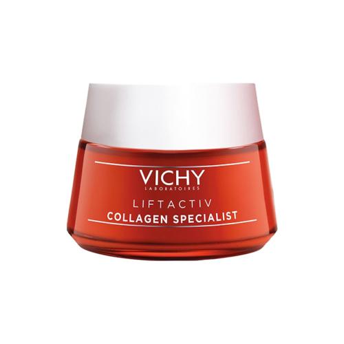 6391342-Vichy-Liftactiv-Collagen-Specialist-Creme-de-Noite—50ml