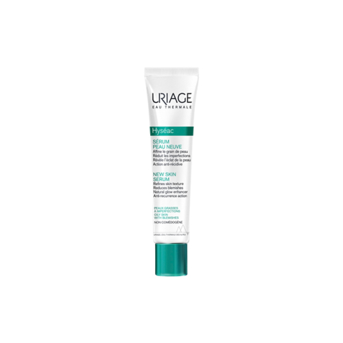 6457762-Uriage-Hyseac-Sérum-Renovador—40ml