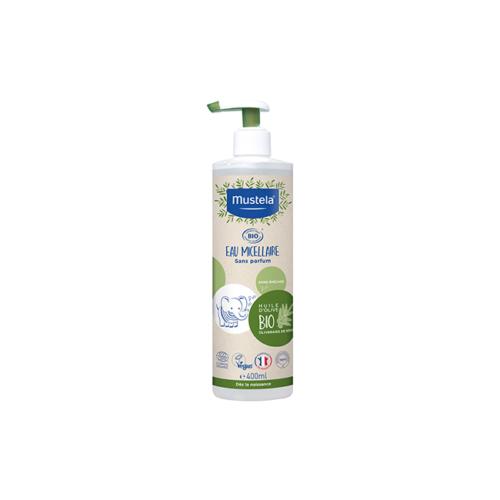 6621383-Mustela-Bio-Água-Micelar-sem-Perfume—400ml