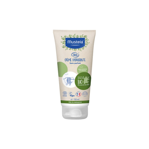 6621417-Mustela-Bio-Creme-Hidratante-sem-Perfume—150ml