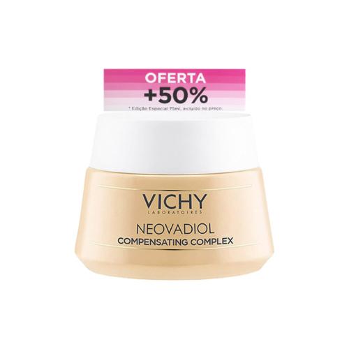 6655431-Vichy-Neovadiol-Complexo-Reequilibrante-Pele-Normal-a-Mista-com-Oferta-50%—75ml
