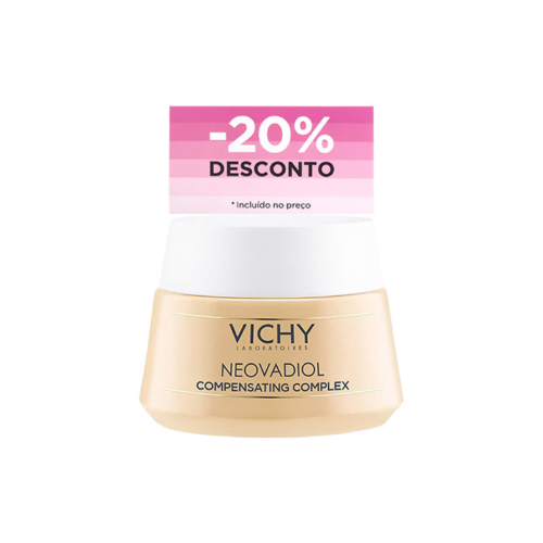 6655449-Vichy-Neovadiol-Complexo-Reequilibrante-Pele-Seca-com-oferta-20%-desconto—50ml