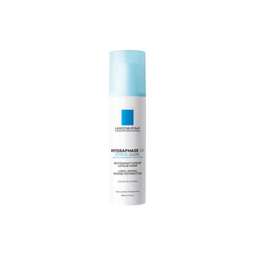 6880203-La-Roche-Posay-Hydraphase-UV-Intense-Creme-Ligeiro—50ml