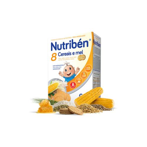 7355792-Nutribén-8-Cereais-Mel-Bolacha-Maria-Não-Láctea—300g