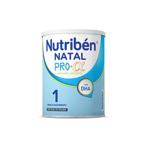 7477893-Nutribén-Natal-Pro-alfa-Leite-–-400g