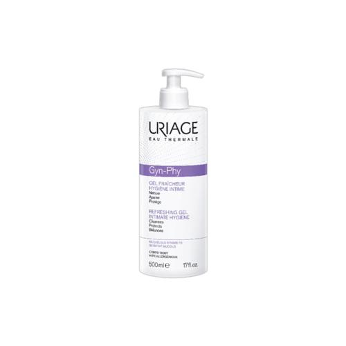 7508945-Uriage-Gyn-Phy-Gel-Refrescante-de-Limpeza—500ml