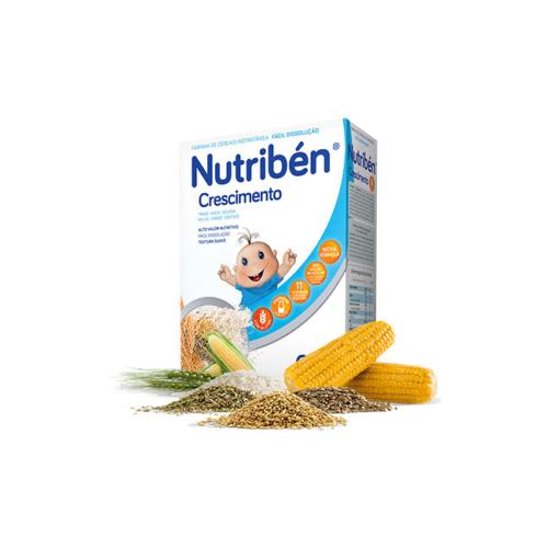 7842815-Nutribén-Papa-Crescimento-Não-Láctea—300g