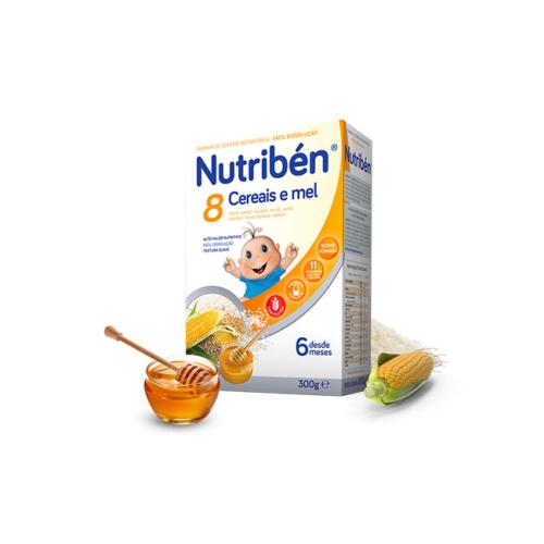 7843128-Nutribén-Papa-8-Cereais-e-Mel-Não-Látea—300g