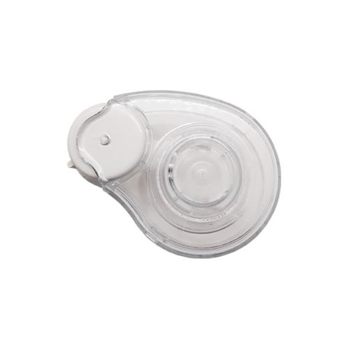 1005629-Twister-Tampa-Acrílica-com-filtro