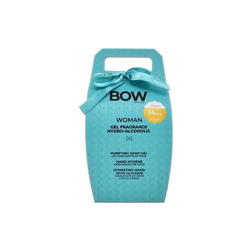 1011288-Papillon-Coffret-Bow-Gel-Perfumado-Mulher-Hidroalcoólico