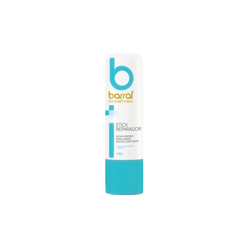 6057422-Barral-DermaProtect-Stick-Reparador—4.8g