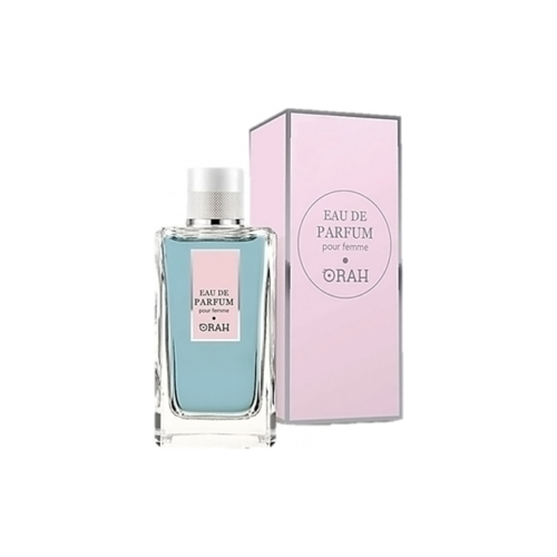 6058511-Orah-Eau-de-Parfum-Feminino-nº26—100ml
