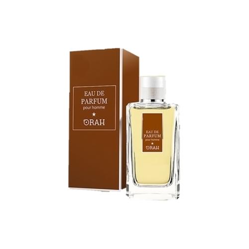 6058602-Orah-Eau-de-Parfum-Masculino-nº65—100ml