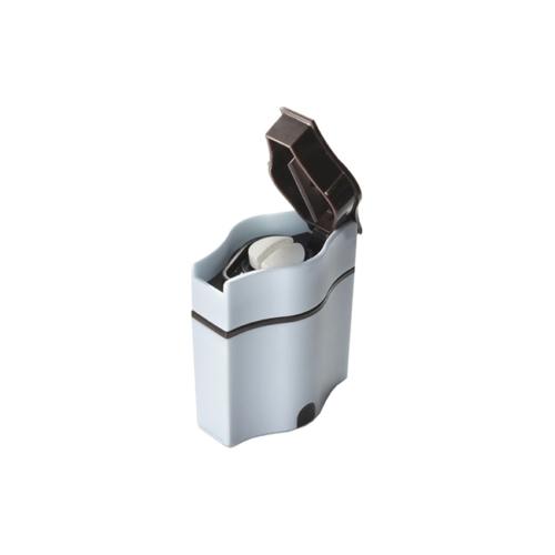 6120923-Pillbox-3-em-1-Corta-e-Esmaga-Comprimidos_