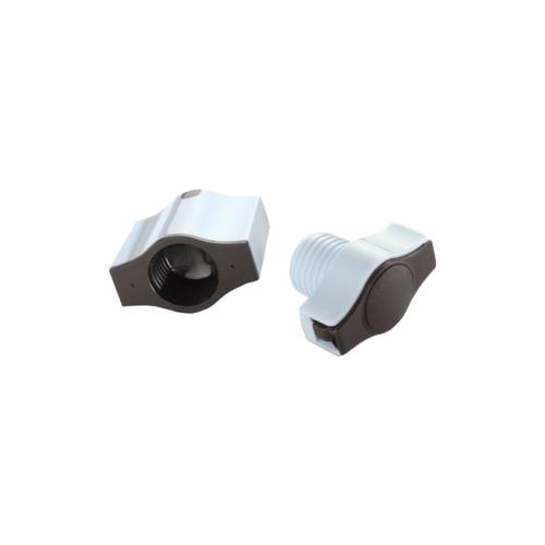 6120923-Pillbox-3-em-1-Corta-e-Esmaga-Comprimidos__