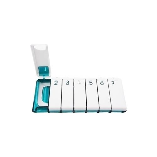 6303784-Pilbox-Dispensador-de-Medicamentos-Semanal