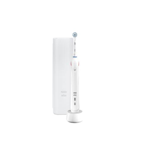 6375816-Oral-B-Escova-Elétrica-PRO-2-Sensi-Ultrathin-2500-com-Oferta-Estojo-de-Viagem