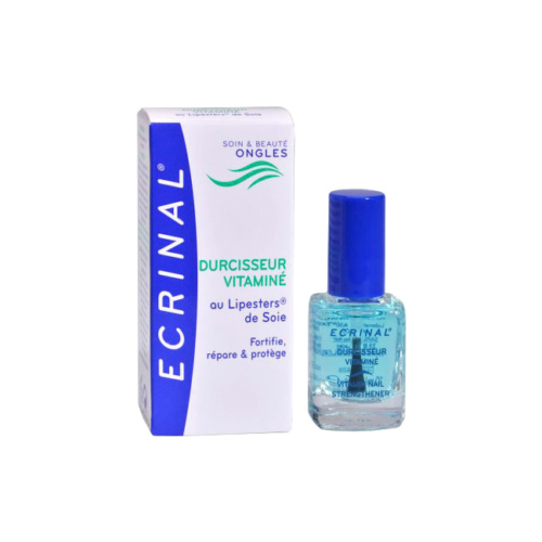 6424028-Ecrinal-Líquido-Endurecedor-Vitaminado—10ml