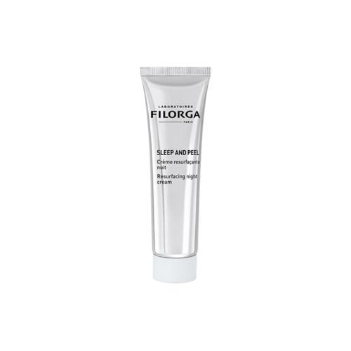 6531426-Filorga-Sleep-and-Peel-Creme-Renovador-de-Noite—30ml
