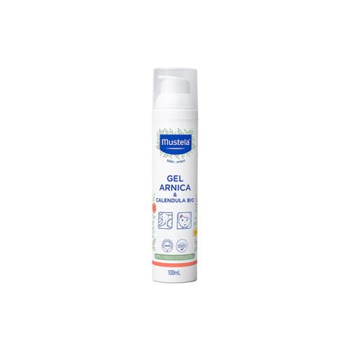 6559237-Mustela-Gel-Arnica-e-Calêndula-Bio—100ml