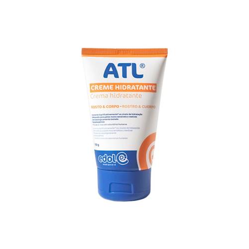 6576314-ATL-Creme-Hidratante—100g