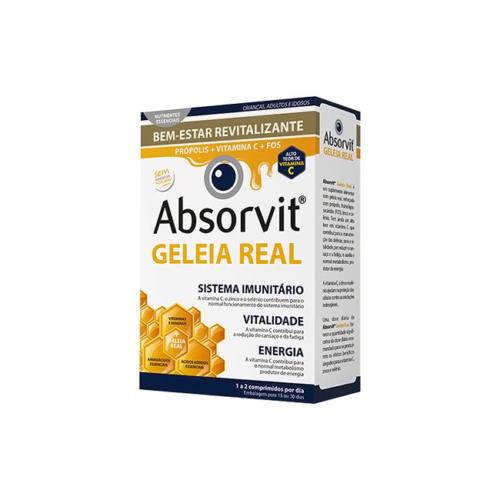 6656165-Absorvit-Geleia-Real—30-Comprimidos