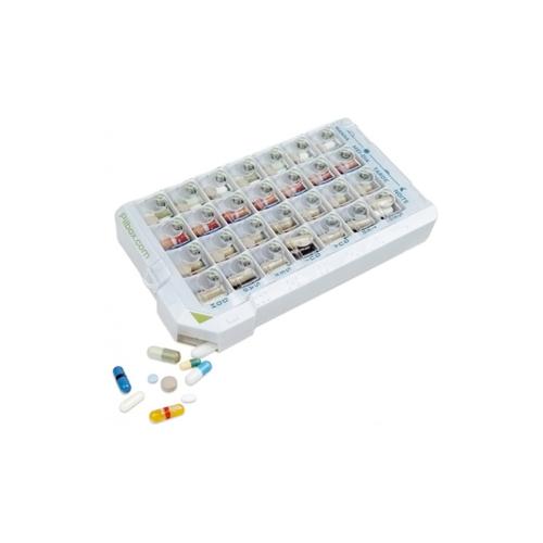 6770891-Pilbox-Classic-Dispensador-Medicamentos