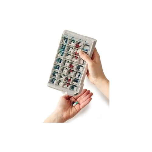 6770891-Pilbox-Classic-Dispensador-Medicamentos_