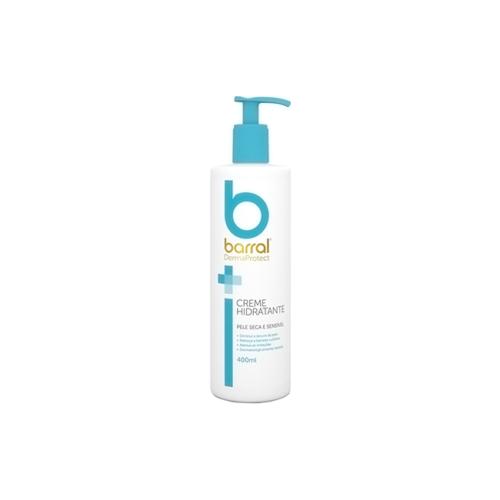 6837575-Barral-Dermaprotect-Creme-Hidratante—400ml