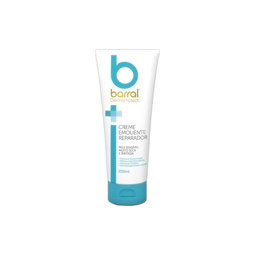 6837591-Barral-Dermaprotect-Creme-Emoliente-Reparador—200ml