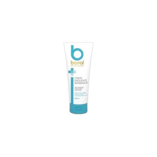 6837609-Barral-Dermaprotect-Bálsamo-Reparador-de-Lábios—10ml