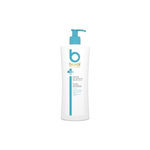 6868091-Barral-Dermaprotect-Creme-de-Banho-Dermatológico—500ml