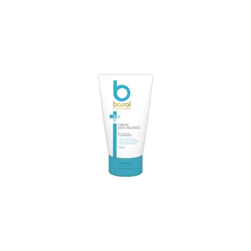 6875484-Barral-Dermaprotect-Creme-Anti-Prurido—100ml