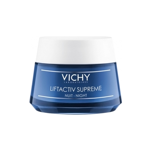6876680-Vichy-Liftactiv-Supreme-Creme-Noite—50ml