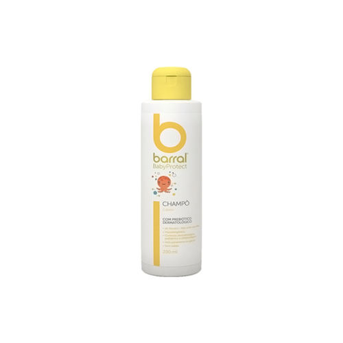 6907907-Barral-BabyProtect-Champô—200ml