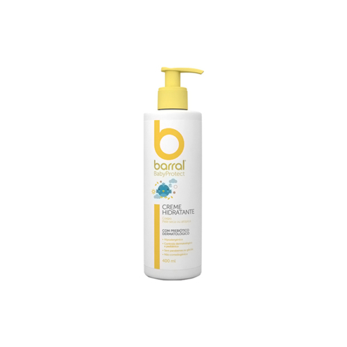 6907931-Barral-BabyProtect-Creme-Hidratante—400ml