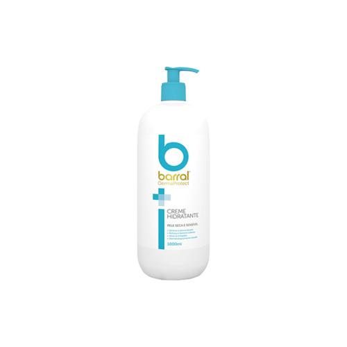 6915751-Barral-Dermaprotect-Creme-Hidratante—1L