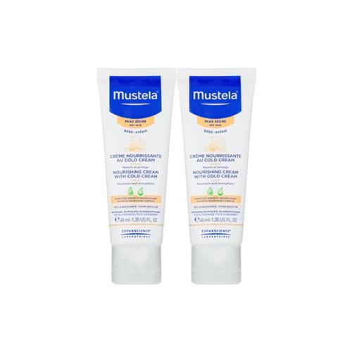 6943720-Mustela-Creme-Nutritivo-com-Cold-Cream—40ml-com-Oferta-2ªEmbalagem